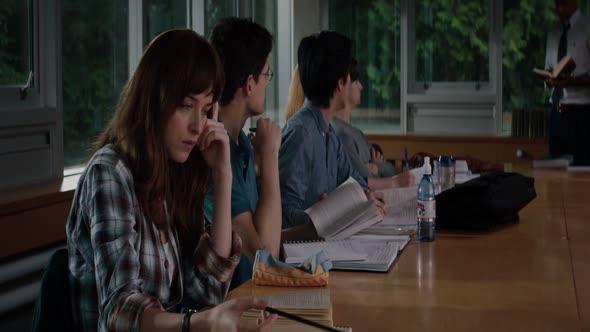 Padesát odstínů šedi (2015) CZ  Dab  1080p avi