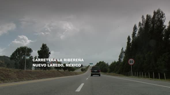 El Chapo S02E04 1080p WEBRip x264 CZ titulky mkv