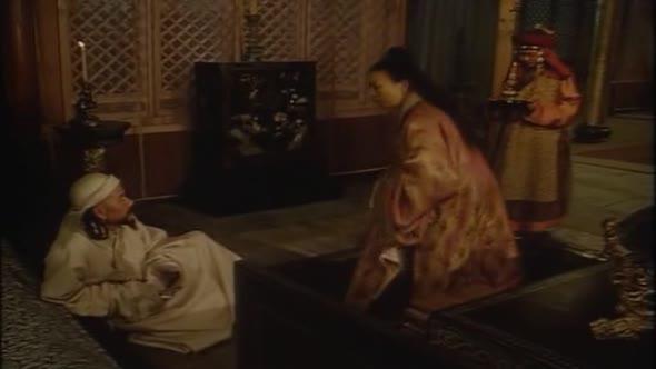 Marco Polo 6 díl  Hrají K Marshall,D Elliott a další  Dobrodružný,Drama Itálie,USA 1982 CZ by katarina avi