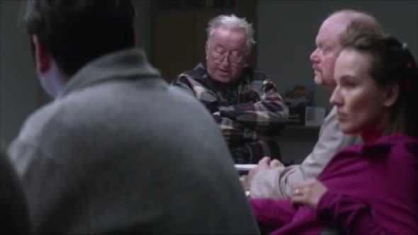 Vlastnici   2019 Komedie, Drama, Česko 2019 mkv