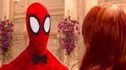 spider-man.into the spider-verse.2019.1080p.web-dl.h264.ac3-evo