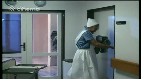 Kačenka a strašidla (1992)   CZ (A) avi