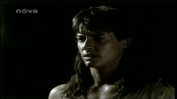 Jason a Argonauti 2 (2000) dobr drama,CZ dab,DTVMir,87' avi