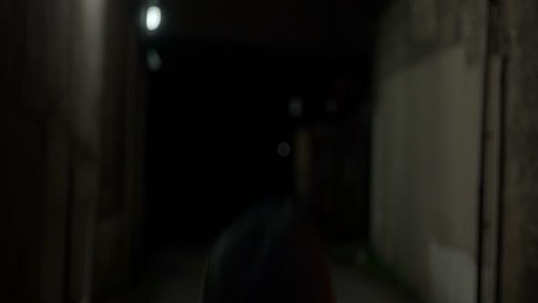 Amulet   (2020) Horor (Velká Británie) NOVINKA 1080p  CZ titulky v obr https   ulozto cz  partner=1174444 avi