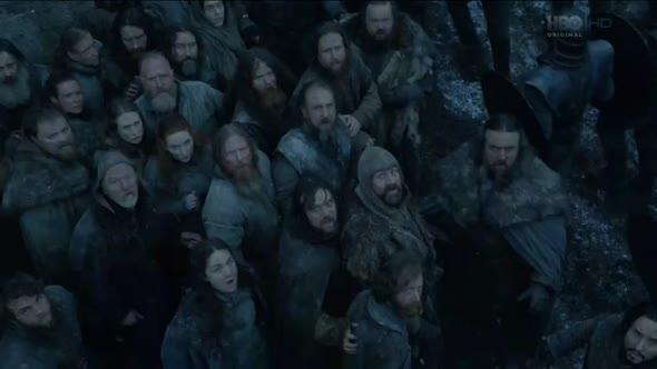 Game of Thrones S08E01 720p   CZ titulky v obraze https   www ulozto cz  partner=1174444 avi