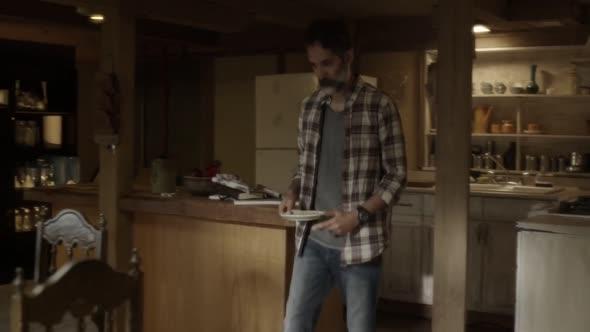 Killbird (2019 CZ dabing 1080p) avi