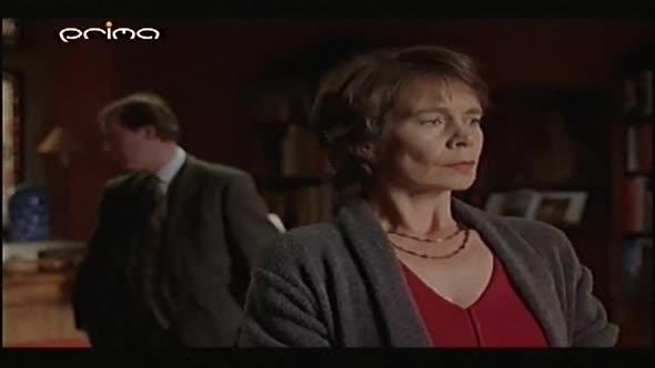 S04E05   Temný podzim (Dark Autumn) avi