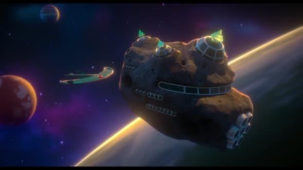 Bez bázně   Fearless 2020 CZ dabing Animovaný mkv