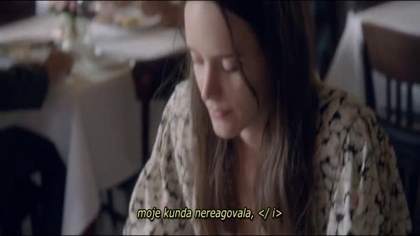 Nymfomanka 2 (Gainsbourg) (2013)  cz titulky avi