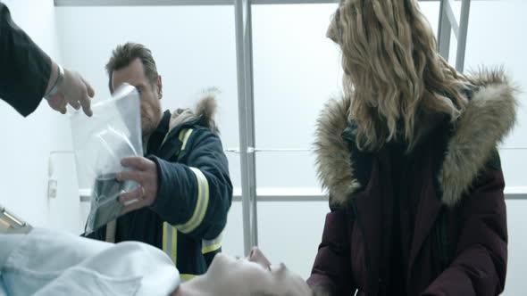 Mrazivá pomsta   Cold Pursuit 2019 1080p BluRay CZ dabing mkv
