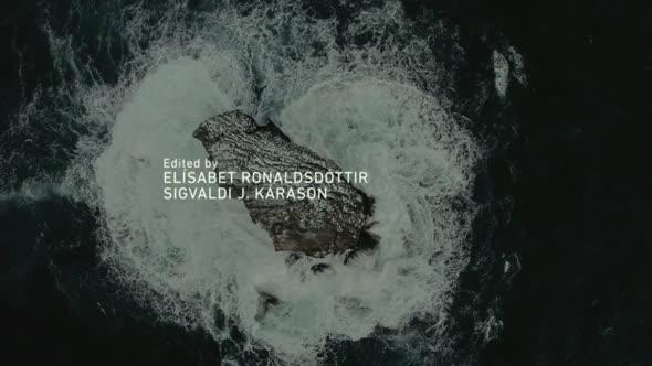 V pasti %2F Ófærð %2F Trapped E10S01 TV seriál 2015, ICE   CZ tit avi