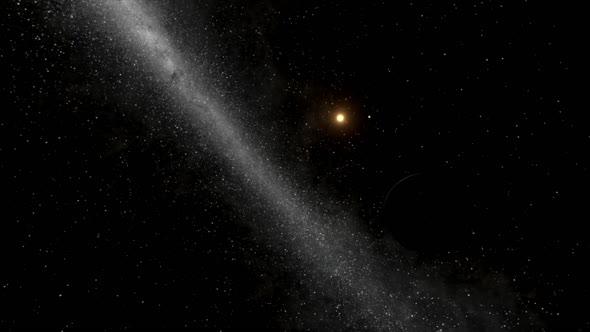 The Science Of Interstellar 2015 1080p BluRay H264 mp4