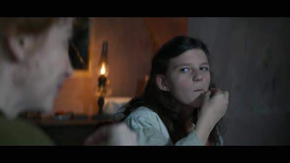 Anděl Páně 2 (2016) 1080p Ac3 Cz 5 1 mkv