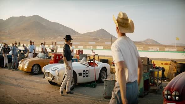 Le Mans '66   Ford v Ferrari (2019) cz dabing 720pHD mkv