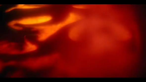 Válečná jeptiška 1x07 (2020) CZ tit  MARTEC mp4