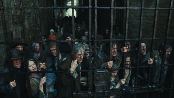 Les Misérables   Bídníci 2012  mkv