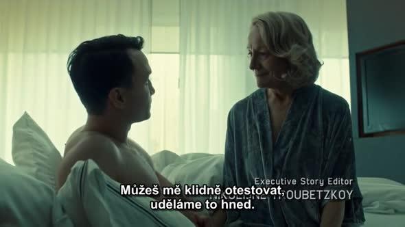 Orphan Black S04E06 cz tit avi
