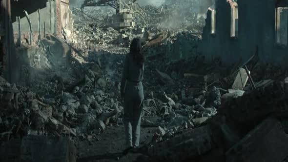 Hunger Games 3 avi
