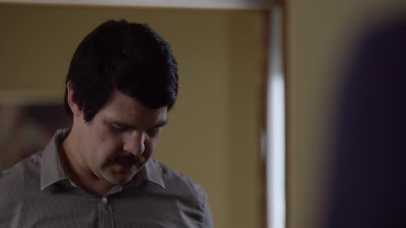 El Chapo S03E02 1080p WEBRip x264 SERIOUSLY mkv