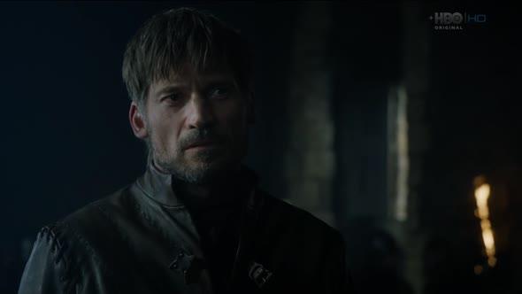 Game of Thrones Hra o Truny S08E02 1080p 2019  ENG CZ tit original v obraze mp4