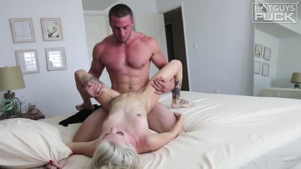 Naše porno