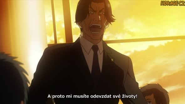 anime online seznamky