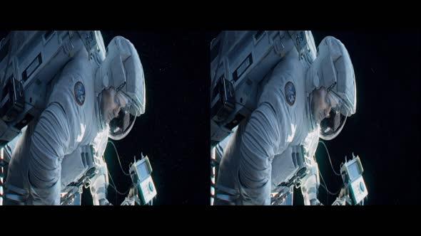 3D Gravitace 2013 Cz Dab    mkv