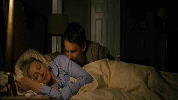 Sinister (2012 Mysteriózní Horor Thriller Krimi) CZ dabing avi