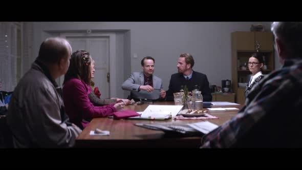 Vlastníci (komedie) 2019 (HD) avi