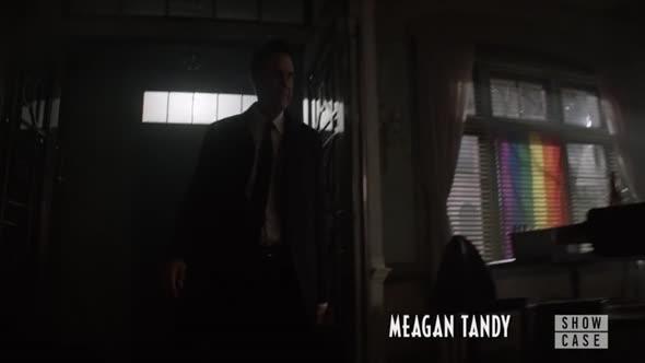 Batwoman S01E15 HDTV x264 Nicole mkv