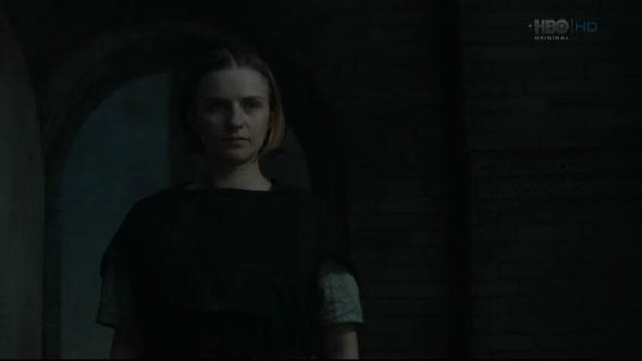 Game of Thrones S05E06 CZ DABING   Hra o trůny S05E06  avi
