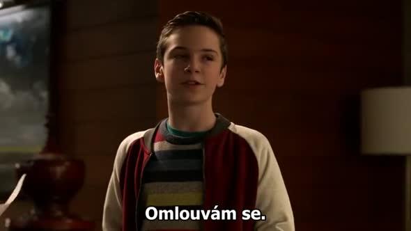 Arrow S06E11 CZtit V OBRAZE avi