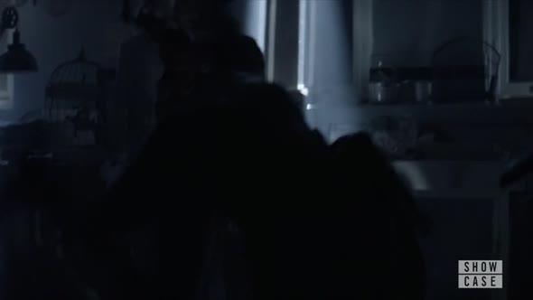 Batwoman  S01E05 mkv