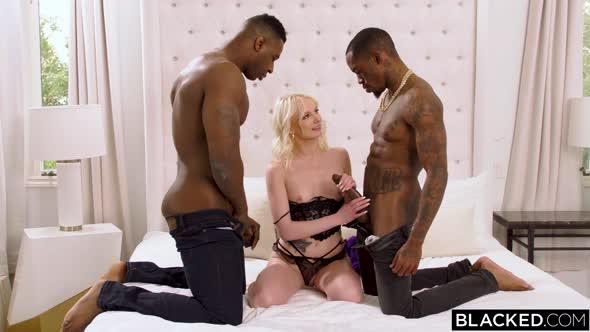 Kluci Kdyby Tohle Videla Mama Tak Ji Trefi Slak   Sex Porno Xxx 18 Amateri Anal Milf Nactilete Lesbicky Velke Kozy Prsa Zrale mp4