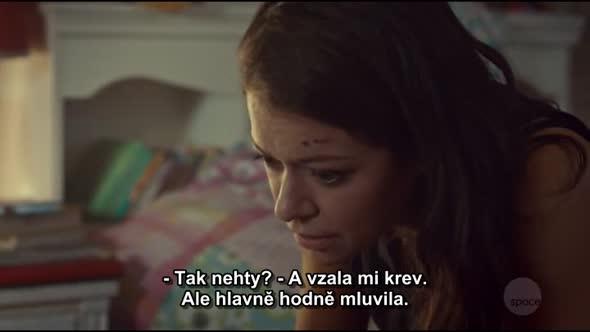Orphan Black S05E04 cz tit avi