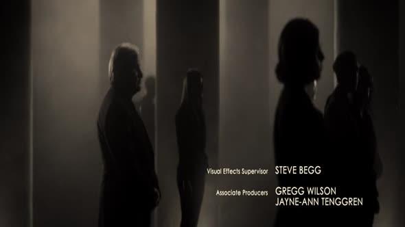 Spectre 2015 JAMES BOND CZ mkv