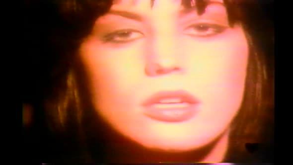Joan Jett & the Blackhearts   Crimson & Clover mkv