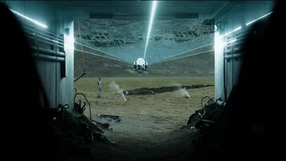 Nevědomí (1080p HD) m4v