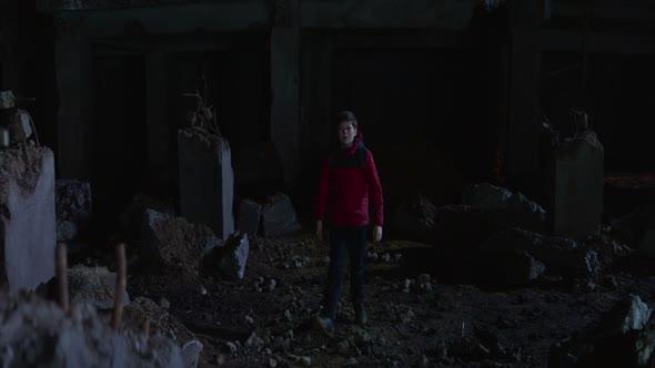 Chlapec, který se stane králem   The Kid Who Would Be King 2019 1080p BluRay CZ dabing 5 1 mkv