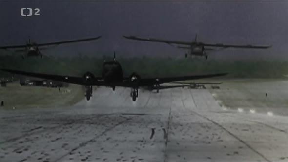 Apokalypsa 2  světová válka   Peklo (66) mp4
