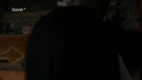Cizinka S03E07 CZ B avi