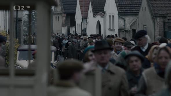 Sarlatan Film o filmu (2020)(CZ)[TvRip][1080p] mkv