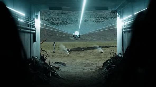Nevedomi   Oblivion   BDRip CZ dab  2013  avi