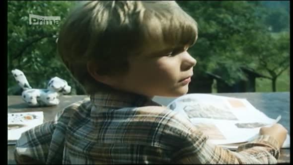 Cena medu HD (1986) české filmy CS (78PT) mkv
