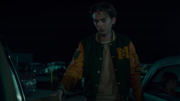 Noční můry z temnot horor thriller 2019 1080p x264 s Cztitulky 60% STEN ok mkv