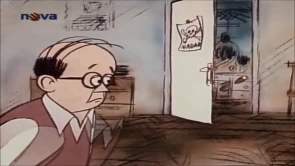 Rodina Smolikova S01E05   Neviditelni mp4