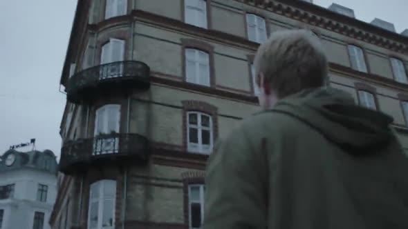Greyzone S01E04 mkv