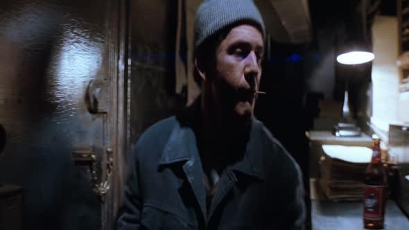 Spiknutí (1997) (1) mkv