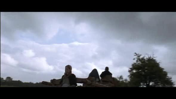 Filmy Fisun Johanka z Arku avi