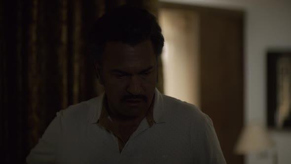 El Chapo S02E09 720p WEBRip x264 SERIOUSLY[ettv] mkv